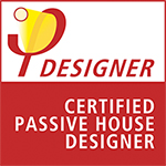 proyecta-house-certified-passive-house-designer
